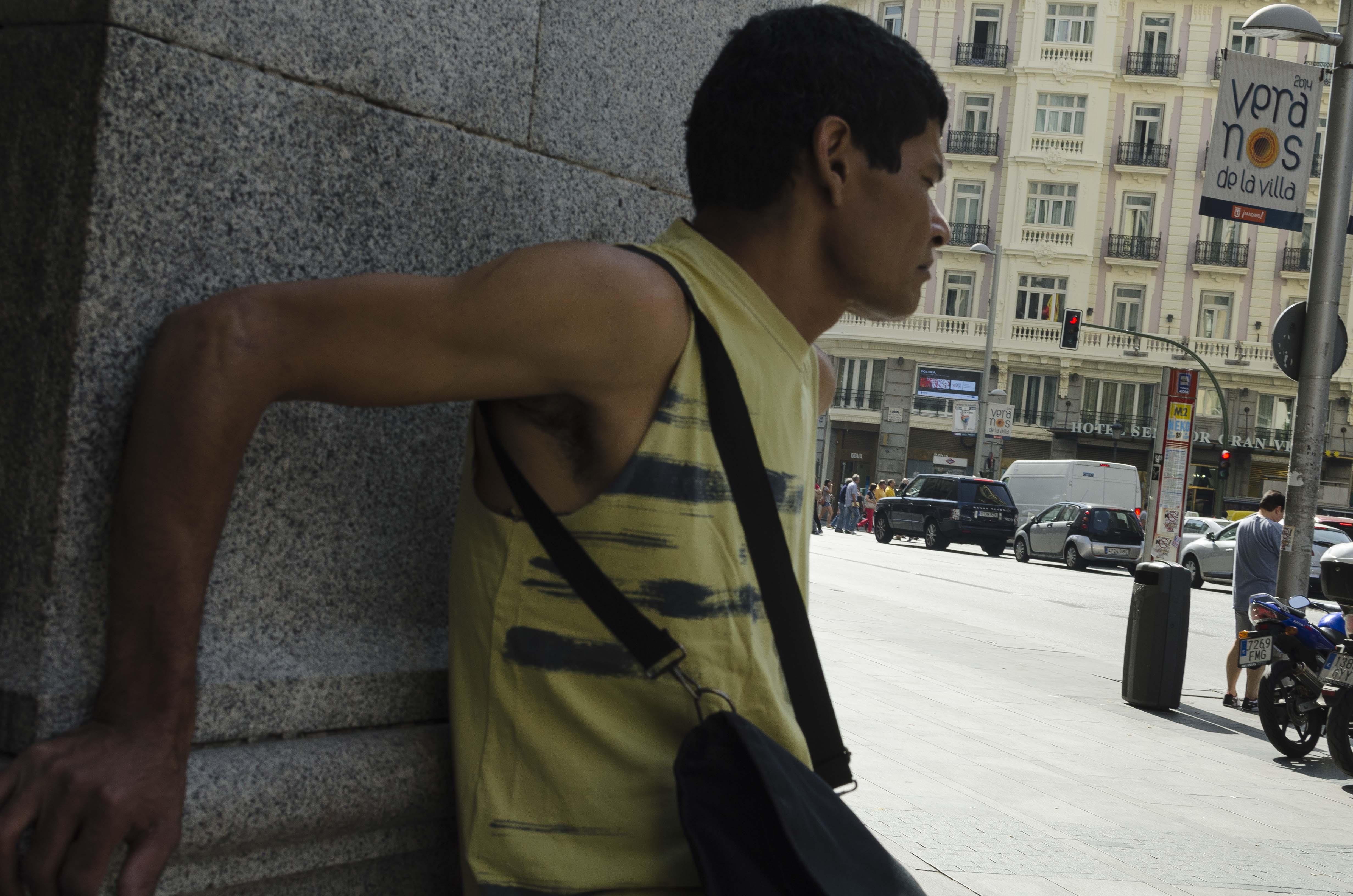 2014-09-19 El peso de la ciudad